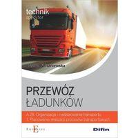 Informatyka, Przewóz ładunków - wyślemy dzisiaj, tylko u nas taki wybór !!! (opr. miękka)
