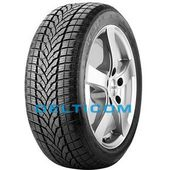 Star Performer SPTS AS 215/55 R18 95 H