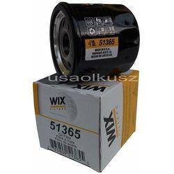Filtr oleju silnika Nissan Maxima 3,5 V6 2003-