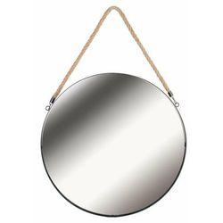 Intesi Jonc 50cm czarne lustro