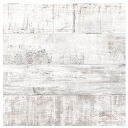 Panel podłogowy Dąb Perth AC5 1 996 m2