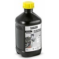 Pozostały sprzęt do prac domowych, Aktywny alkaliczny środek czyszczący Karcher RM 31 ASF 2,5l 6.295-584.0