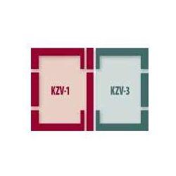 Kołnierz Fakro KZ B2/1 66x140