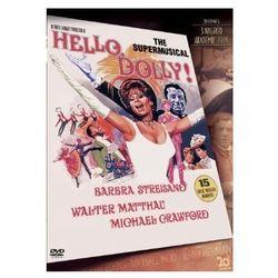 Hello, Dolly! - Gene Kelly DARMOWA DOSTAWA KIOSK RUCHU
