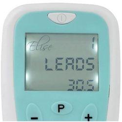 Elise - elektrostymulator do ćwiczenia mięśni Kegla