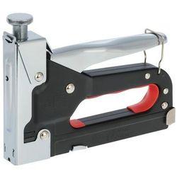 Zszywacz ręczny METALOWY TYP 140 4-14mm C 11407410