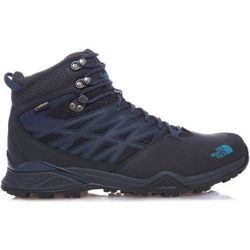 Buty The North Face Hedgehog Hike Mid GTX® T0CDF5NKP
