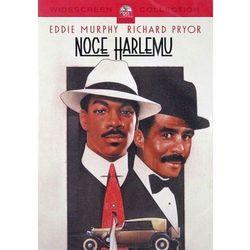 Noce Harlemu (DVD) - Eddie Murphy DARMOWA DOSTAWA KIOSK RUCHU