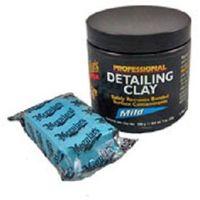Pozostałe kosmetyki samochodowe, Meguiar's Mild Overspray Clay rabat 20%