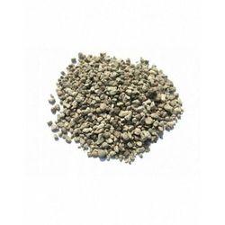 Pumeks Ogrodniczy 4-10 mm