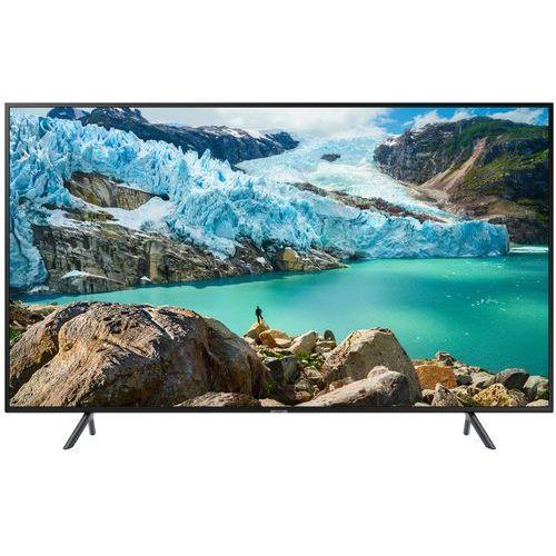 Telewizory LED, TV LED Samsung UE43RU7102