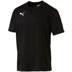 Koszulka piłkarska Esquadra Puma 65438427