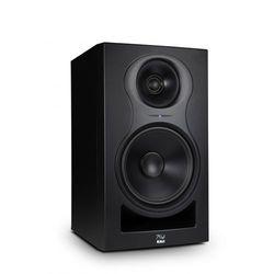 Kali Audio IN-8 monitor odsłuchowy aktywny, trójdrożny Płacąc przelewem przesyłka gratis!