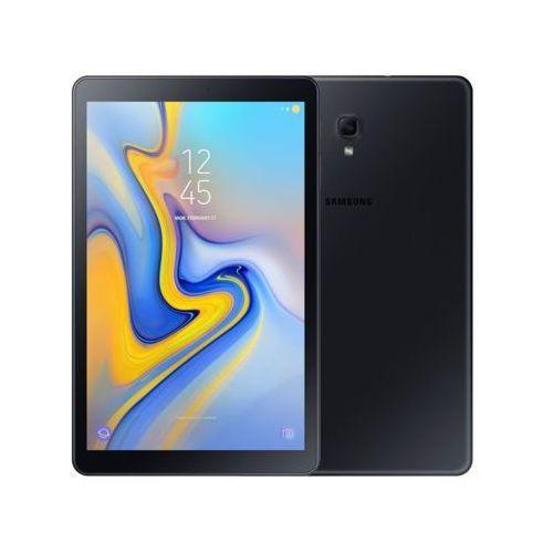 Tablety, Samsung Galaxy Tab A 10.5 T590