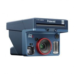 POLAROID Aparat OneStep 2 Stranger Things
