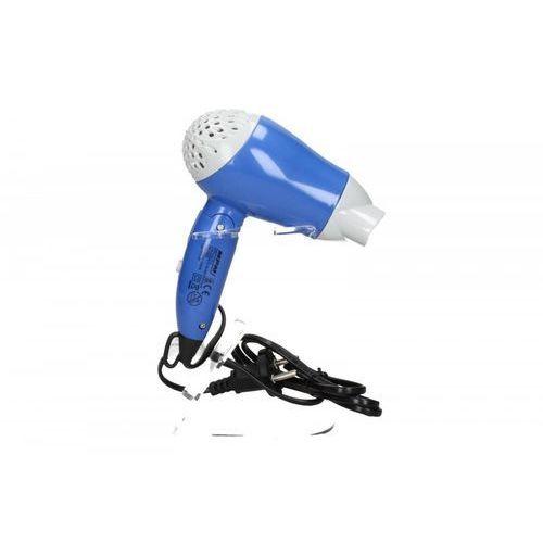 Suszarki do włosów, MPM Product SS-1205