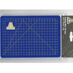 Italeri 50829 Cutting Mat A5 230x160mm