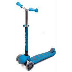 Hulajnoga Vivo 3-kołowa S6-Y blue