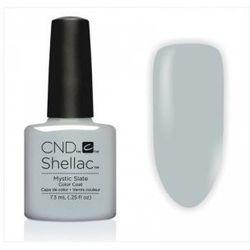 CND Shellac Mystic Slate 7,3 Ml