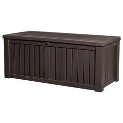 KETER skrzynia Rockwood Box 570L