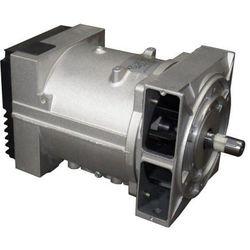 Sincro power Prądnica 3 kva 115/230v – ek03kva
