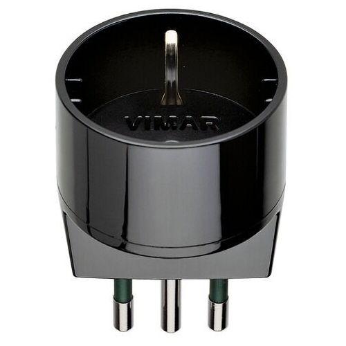 Adapter włosko-polski, 00302
