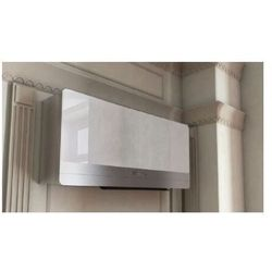 Klimatyzator bez jednostki zewnętrznej zy-icool 10hp - promocja marki Innova
