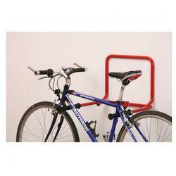 B2b partner Składany wieszak na rower