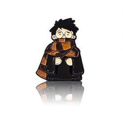 Przypinka - Harry Potter