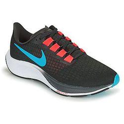 Bieganie / trail Nike AIR ZOOM PEGASUS 37, BQ9646-011