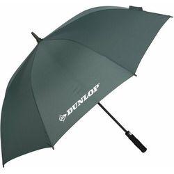 """Parasol automatyczny składany damski męski 30"""" marki Dunlop"""