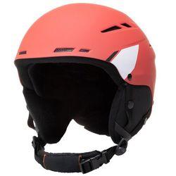 Kask narciarski QUIKSILVER - Motion EQYTL03048 NZE0