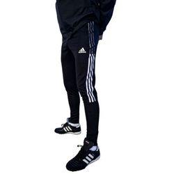 Adidas Spodnie męskie tiro 21 track pants senior gh7305