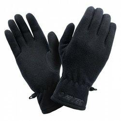 Hitec Rękawiczki zimowe męskie salmo hi-tec r. s/m