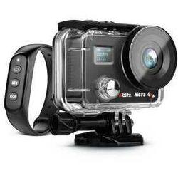 Xblitz Kamera sportowa move 4k plus (5902479671970)