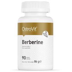 OstroVit Berberyna 90 tab