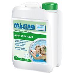 Glon stop szok Marina 3 l