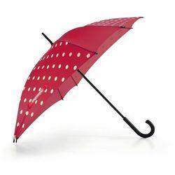 Reisenthel - umbrella - parasol (średnica: 85 cm), YM 3014