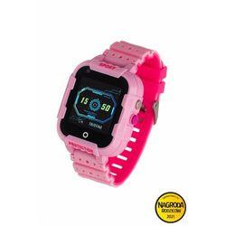 Smartwatch Garett Kids 4G 4Y39AE