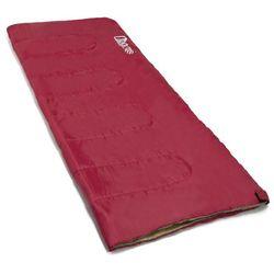 Śpiwór 750.b kołdra marki Abarqs